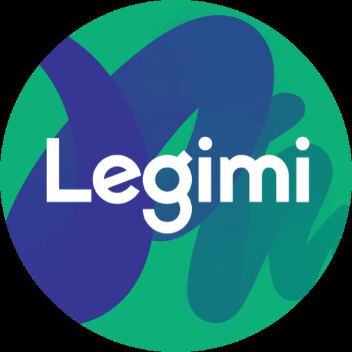 Logo Legimi