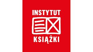 Logo. Instytut Książki